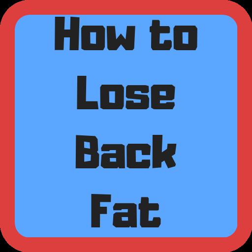 hogyan lehet elveszíteni 10 testzsírt