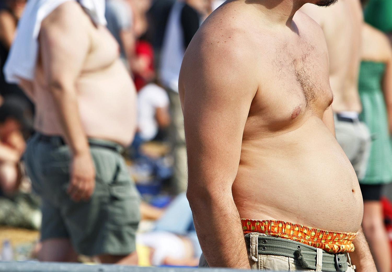 A legjobb és a legrosszabb innivalók, ha fogyni szeretnél :: Fitness Akadémia
