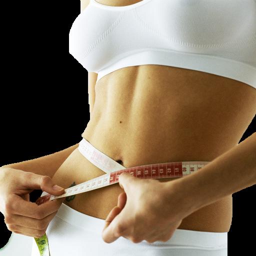 hogyan lehet elveszíteni vastag zsírt fogyni rujuta diwekar