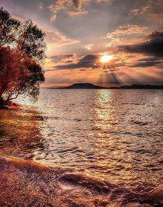 fogyás föld o tavak