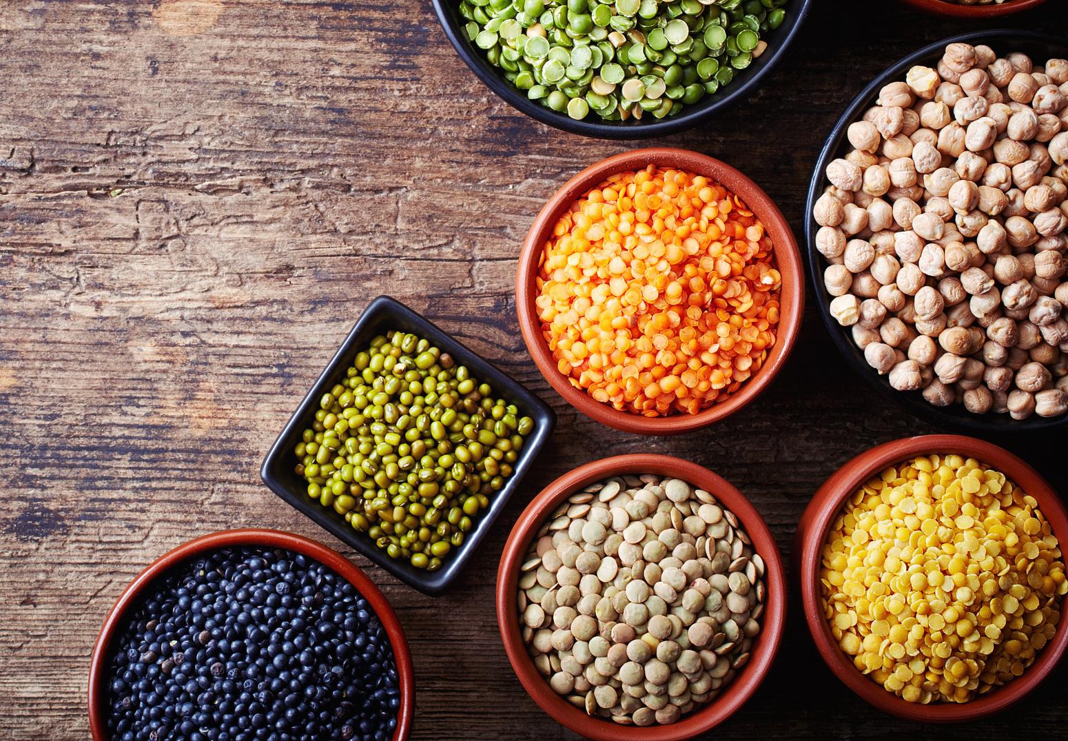 Paleolit étrend • Egészséges életmód • Dietless