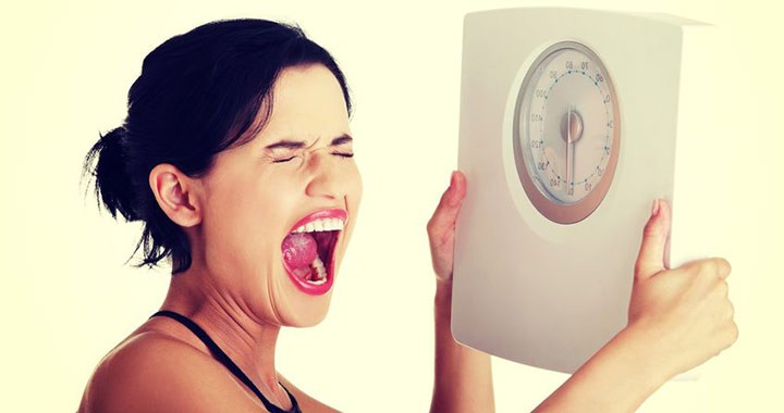 Hány kilót lehet fogyni egy hét alatt? - Fogyókúra | Femina