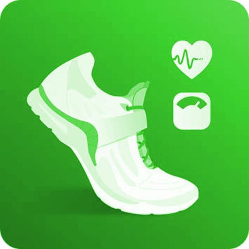 Miért okozhat fogyást a vastagbélrák és mikor kóros a testsúlyvesztés?