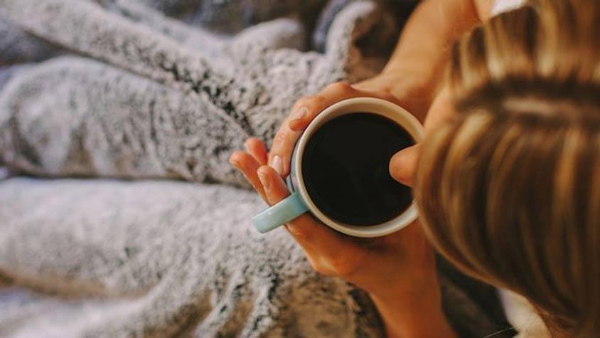 Fogyókúra? Lapos has? Elő a kávét! - handelsplus.hu