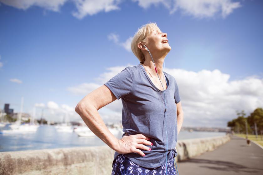 hogyan égethető zsír 50 felett fogyni középkorú