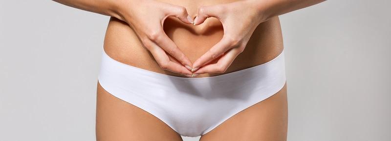 segít- e a fogyás a petefészek cisztákban? kellene- e enni a zsírt, hogy elveszíjem