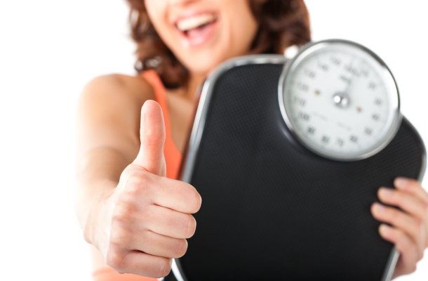 A last minute fogyókúra előnyei és hátrányai   Well&fit