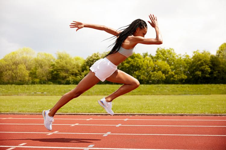 hogyan lehet veszíteni a testzsírt csípő derék fogyás