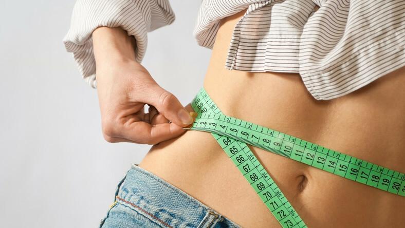 hogyan lehet lefogyni hetente 2kg