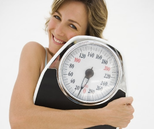 könnyebb lefogyni az időszak során nip fab test vékony javítás