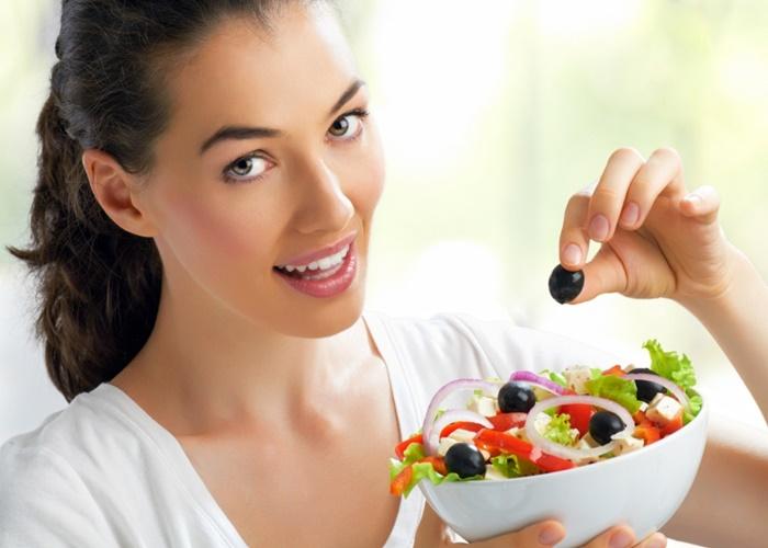 Diétás napló - handelsplus.hu Hozzászólások