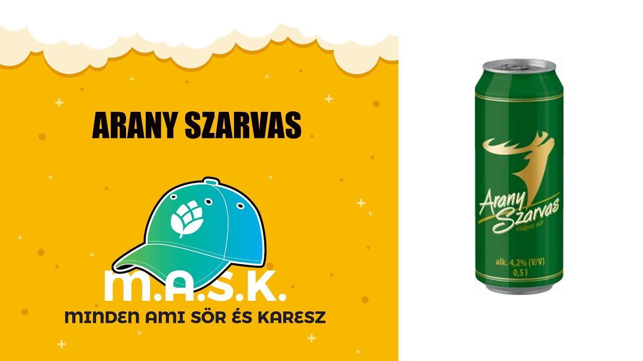 fogyni kézműves sör