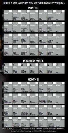 Diéta, amitől megváltozol (90 napos)