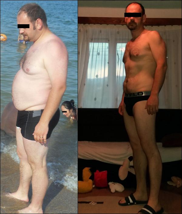 fogyni több mint 40 férfi kis súlycsökkentési cél jutalmak