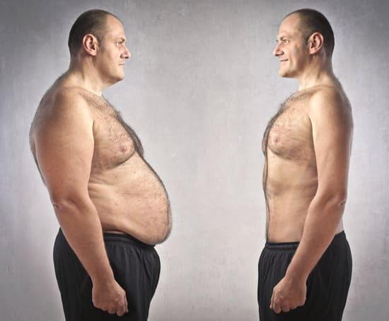 Fogyás Cukorral!? Ezt teszi a testeddel a cukor!   Zsírégetés Harcosai