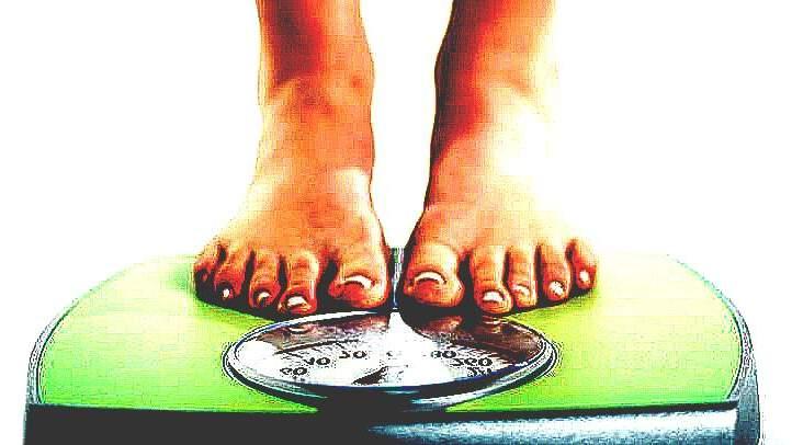Fogyókúra tippek - Hogyan fogyjunk a TV előtt - Diet Maker - Diéta visszahízás ellen