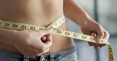 hol megy a zsír lefogyni fogyás 41 éves kornál