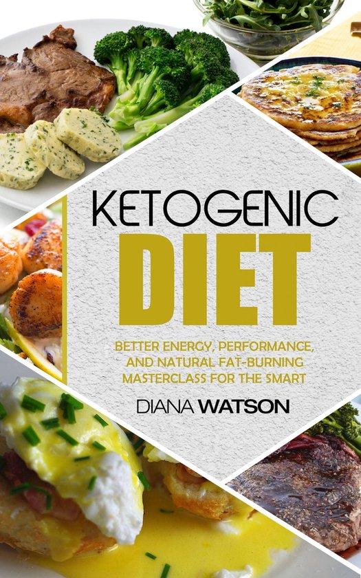 12 tuti étel, amelyekkel könnyedén betartható a ketogén diéta