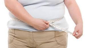 a súlyok használata segít a fogyásban?