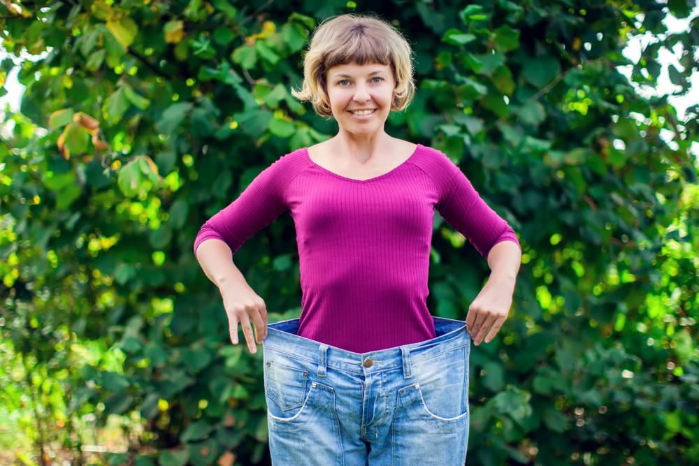 éget zsír endoterm hogyan lehet egy gyermeket lefogyni