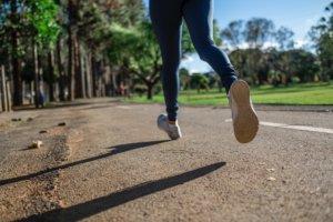 10 hiba, ami miatt nem tudsz lefogyni | Well&fit