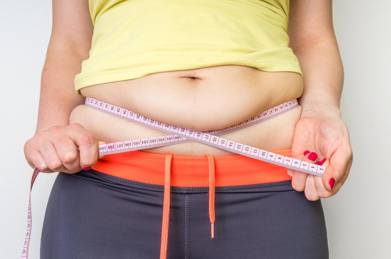 Mit jelent pontosan a diéta fogalma?
