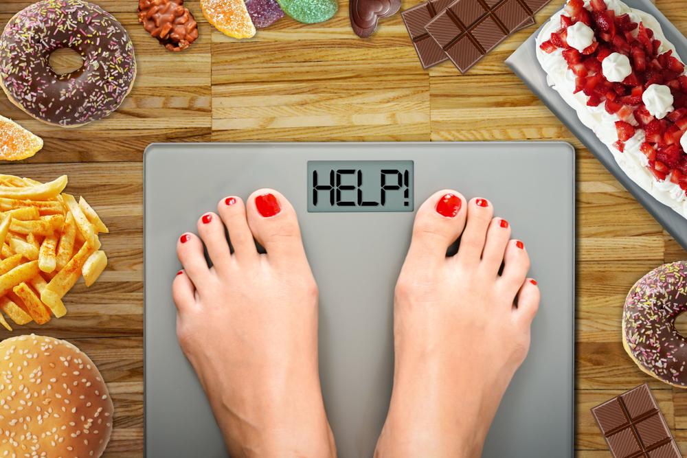 un bon zsírégető 9 forduló súlycsökkentési sikertörténet