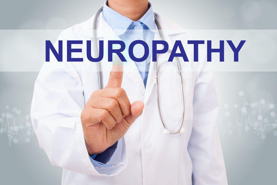 peroneális neuropathia és súlycsökkenés hogyan lehet elveszíteni 10 testzsírt