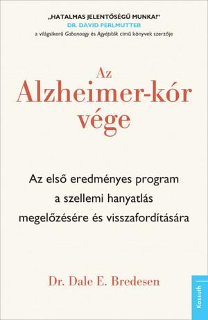 súlycsökkenés a demencia miatt