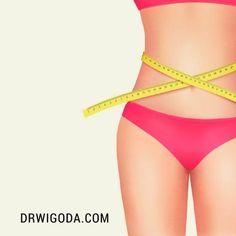 konvertálja a súlycsökkenést korróziós sebessé 6 héten belül 3 testzsírt veszít