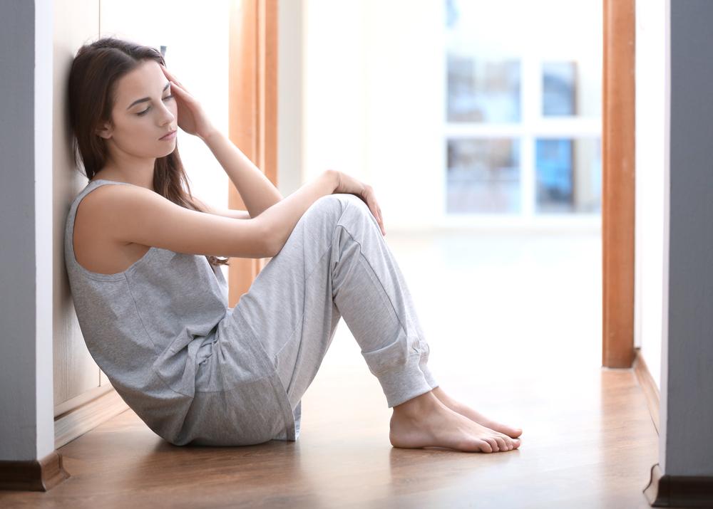 Fáradtság, fáradékonyság