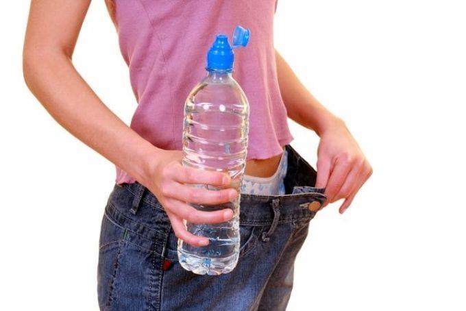 távolítson el extra zsírt a testből