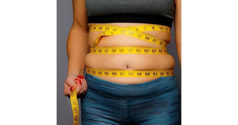 Fontos szabályok a Premium Diet fogyókúraprogramjához